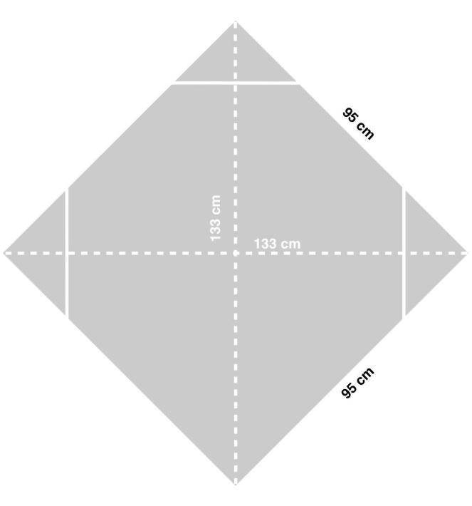 img_0374-2