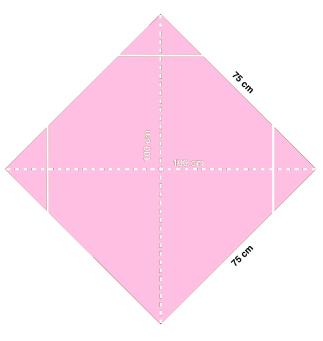 dimensions small