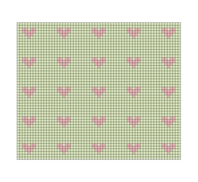 c2c-hearts.jpg